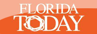 Florida Today Feature